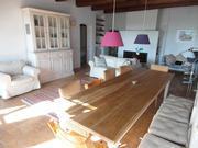 Rekreační byt 1699818 pro 7 osob v Castel Giorgio
