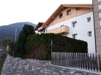 Holiday home 1699821 for 8 persons in Mals