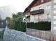 Villa 1699821 per 8 persone in Mals