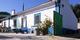 Gemütliches Ferienhaus : Region Costa do Alentejo für 5 Personen