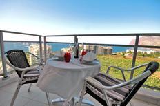 Ferienwohnung 1699840 für 4 Personen in Funchal