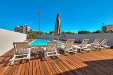 Ferienhaus 1699845 für 6 Personen in Funchal