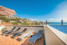 Ferienhaus 1699848 für 6 Personen in Funchal