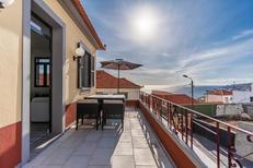 Ferienwohnung 1699849 für 4 Personen in Funchal