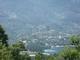 Appartement 1699865 voor 6 personen in Vieira Do Minho