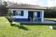 Ferienhaus 1699871 für 3 Personen in Bretanha