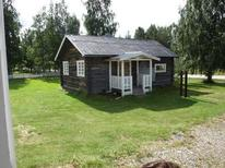 Holiday home 1699880 for 4 persons in Gargnäs