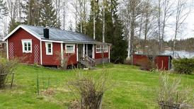 Holiday home 1699882 for 4 persons in Långsele