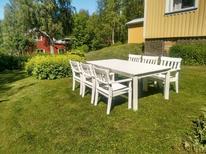 Feriebolig 1699883 til 9 personer i Ramvik