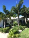 Ferienhaus 1699894 für 4 Personen in Cape Coral