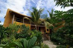 Holiday home 1699900 for 15 persons in El Yaque