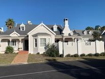 Holiday home 1699902 for 7 persons in Cape Town