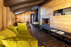 Holiday apartment 1699939 for 4 persons in Sauris