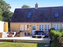 Ferienwohnung 1699945 für 4 Personen in Bandholm