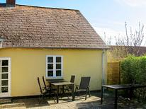 Ferienhaus 1699945 für 4 Personen in Bandholm