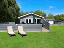 Rekreační byt 1699948 pro 8 osob v Grevinge