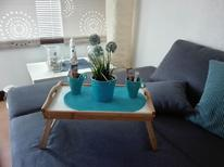 Holiday apartment 1699974 for 4 persons in Wendtorf