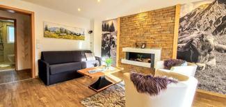 Rekreační byt 1699975 pro 4 osoby v Pfronten