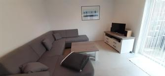 Holiday apartment 1699982 for 5 persons in Wyhl am Kaiserstuhl