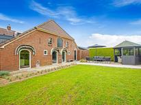 Holiday home 1699987 for 2 persons in Zelhem