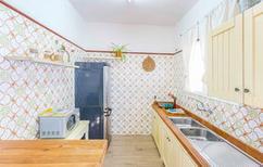 Vakantiehuis 1699992 voor 8 personen in Arahal