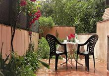 Holiday home 1699994 for 4 persons in Argelaguer