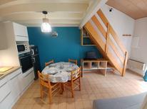 Villa 17051 per 4 persone in Château-d'Olonne