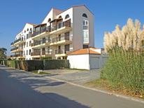Semesterlägenhet 17162 för 4 personer i Vaux-sur-Mer