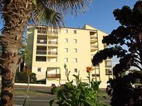 Appartement de vacances 17221 pour 6 personnes , Royan