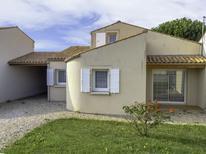 Casa de vacaciones 17229 para 6 personas en Vaux-sur-Mer