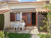 Holiday home 17238 for 5 persons in Vaux-sur-Mer