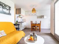 Ferienwohnung 17406 für 6 Personen in Saint-Jean-de-Luz