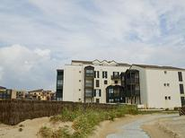 Holiday apartment 17762 for 4 persons in Lacanau