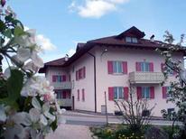 Ferienwohnung 170296 für 8 Personen in Brez