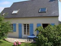 Casa de vacaciones 1700005 para 8 personas en Crozon