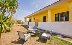 Rekreační dům 1700014 pro 6 osob v Costa dei Monaci