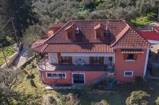 Villa 1700015 per 11 persone in Zakynthos