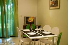 Holiday apartment 1700033 for 5 persons in Pomer