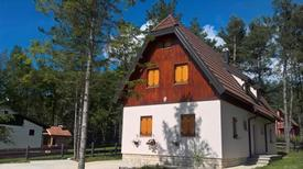 Holiday apartment 1700066 for 6 persons in Plitvicka Jezera