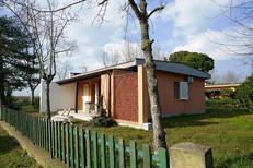 Ferienwohnung 1700072 für 8 Personen in Lido delle Nazioni