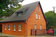 Ferienhaus 1700088 für 14 Personen in Mielenko