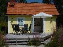 Holiday home 1700092 for 4 persons in Ljugarn