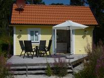 Vakantiehuis 1700092 voor 4 personen in Ljugarn