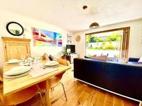 Holiday home 1700095 for 4 persons in Kingsbridge