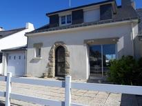 Vakantiehuis 1700106 voor 10 personen in Ploemeur