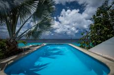 Holiday home 1700114 for 6 persons in Hato on Bonaire