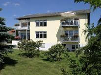 Holiday home 1700216 for 18 persons in Oberscheidweiler