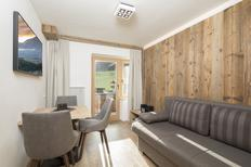 Holiday apartment 1700231 for 4 persons in Reith im Alpbachtal
