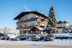 Holiday apartment 1700233 for 5 persons in Reith im Alpbachtal