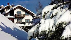 Holiday home 1700268 for 4 persons in Achenkirch